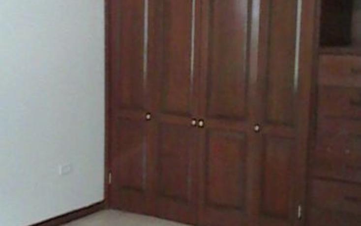 Foto de casa en venta en  , las cristalinas, santiago, nuevo león, 1722816 No. 11