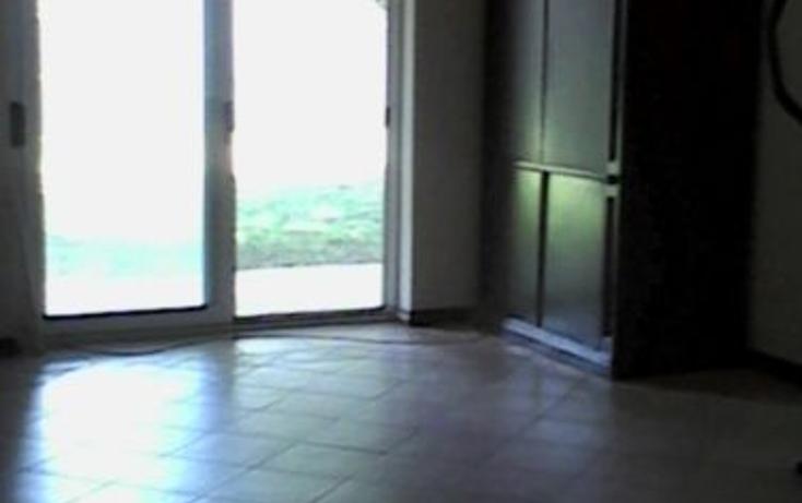 Foto de casa en venta en  , las cristalinas, santiago, nuevo león, 1722816 No. 12