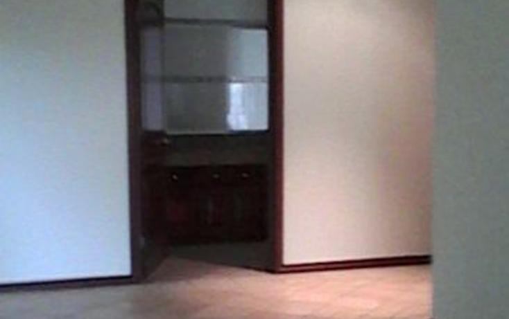 Foto de casa en venta en  , las cristalinas, santiago, nuevo león, 1722816 No. 13