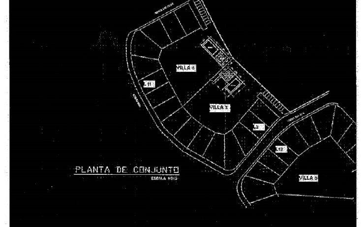 Foto de terreno habitacional en venta en, las cristalinas, santiago, nuevo león, 1981352 no 02