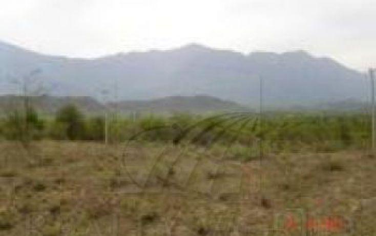 Foto de terreno habitacional en venta en, las cristalinas, santiago, nuevo león, 351987 no 03