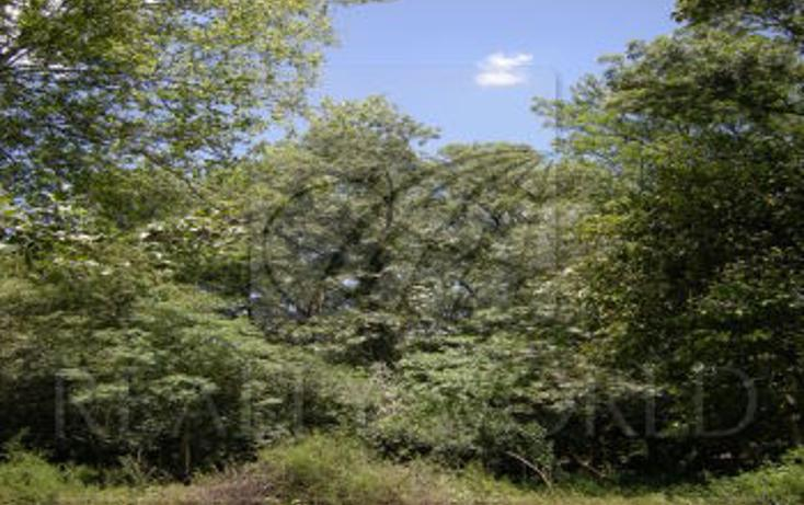 Foto de terreno habitacional en venta en  , las cristalinas, santiago, nuevo león, 944227 No. 04