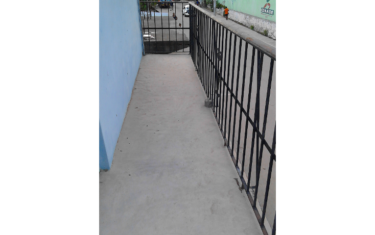 Foto de casa en venta en  , las cruces, acapulco de juárez, guerrero, 1328389 No. 05
