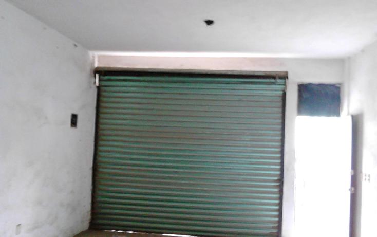 Foto de casa en venta en  , las cruces, acapulco de juárez, guerrero, 1328389 No. 06