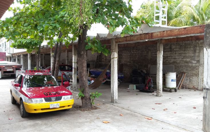 Foto de bodega en venta en, las cruces, acapulco de juárez, guerrero, 1452005 no 05