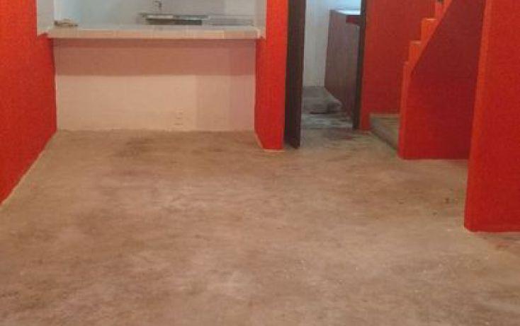 Foto de casa en venta en, las cruces, acapulco de juárez, guerrero, 1558368 no 01