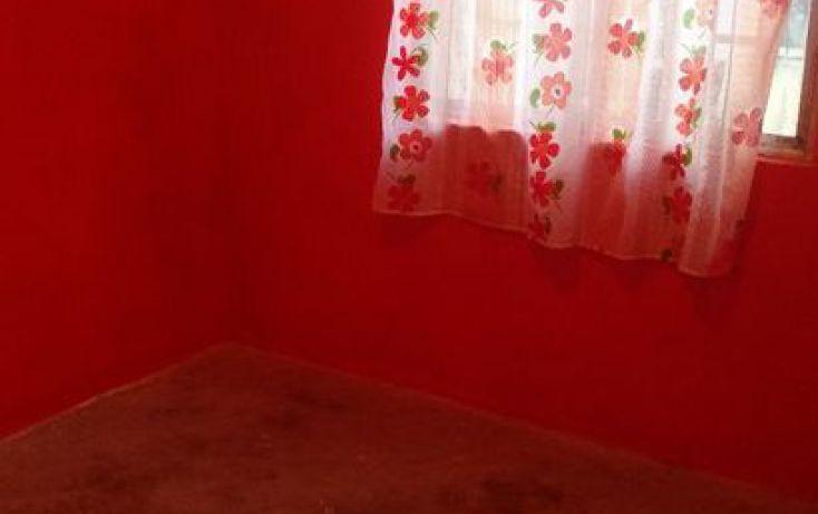 Foto de casa en venta en, las cruces, acapulco de juárez, guerrero, 1558368 no 04
