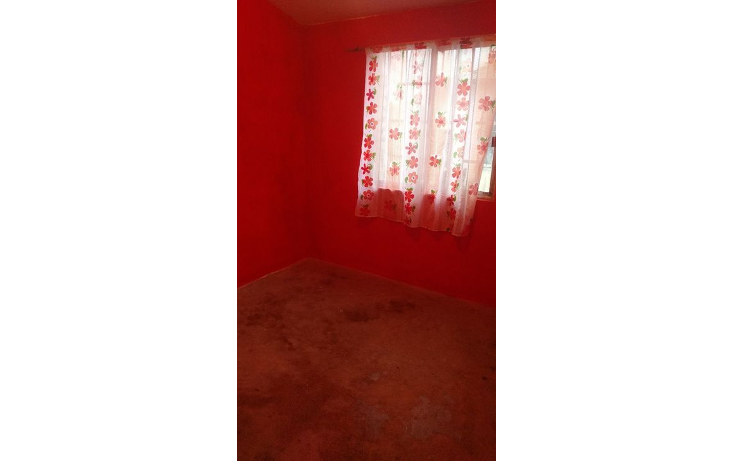 Foto de casa en venta en  , las cruces, acapulco de ju?rez, guerrero, 1558368 No. 04