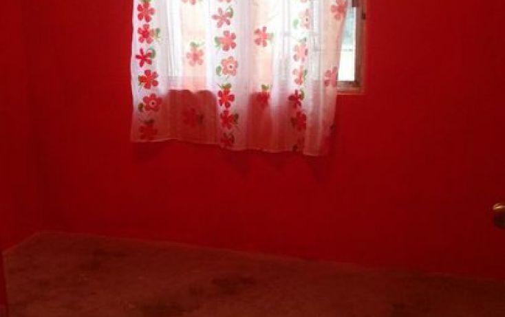 Foto de casa en venta en, las cruces, acapulco de juárez, guerrero, 1558368 no 06
