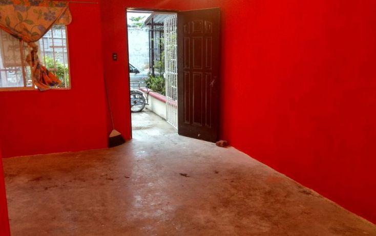 Foto de casa en venta en, las cruces, acapulco de juárez, guerrero, 1558368 no 07