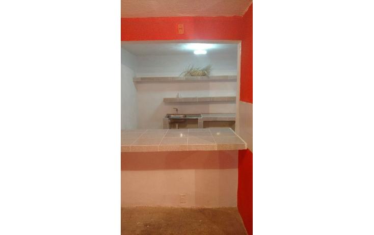 Foto de casa en venta en  , las cruces, acapulco de ju?rez, guerrero, 1558368 No. 08