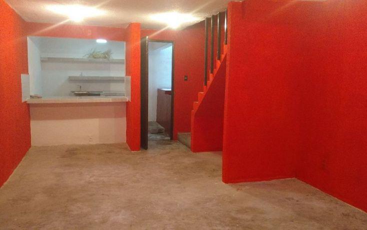 Foto de casa en venta en, las cruces, acapulco de juárez, guerrero, 1558368 no 09