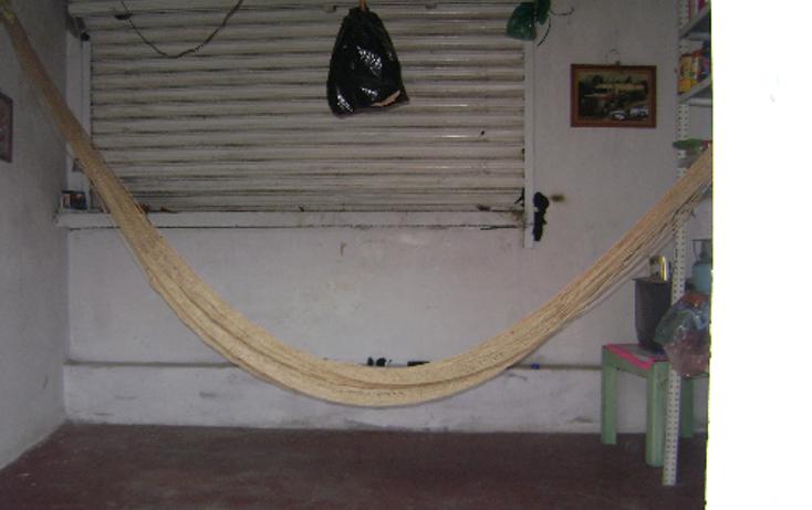 Foto de local en venta en  , las cruces, cuautla, morelos, 1080365 No. 02