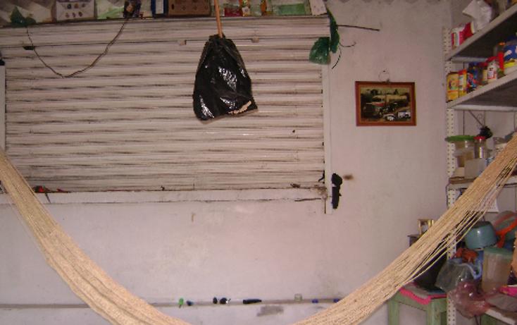 Foto de local en venta en  , las cruces, cuautla, morelos, 1080365 No. 04