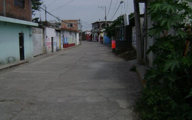 Foto de local en venta en  , las cruces, cuautla, morelos, 1080365 No. 06