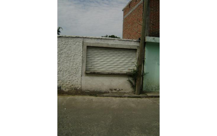 Foto de local en venta en  , las cruces, cuautla, morelos, 1080365 No. 07