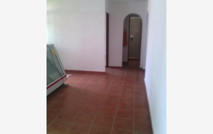 Foto de casa en venta en, las cruces, cuautla, morelos, 1540032 no 06