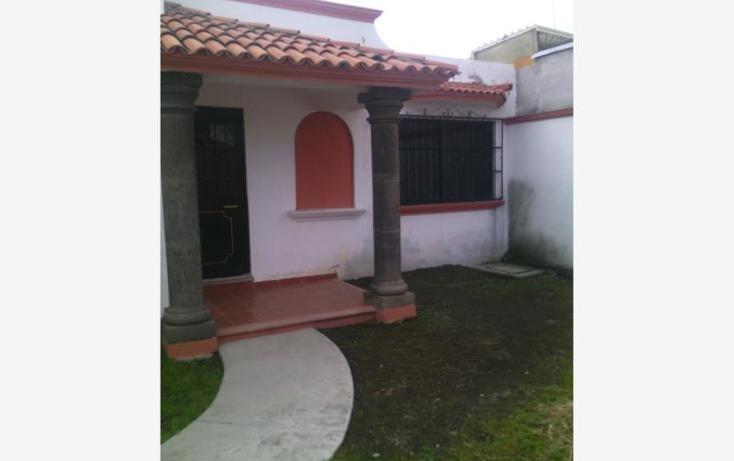 Foto de casa en venta en, las cruces, cuautla, morelos, 1540032 no 11