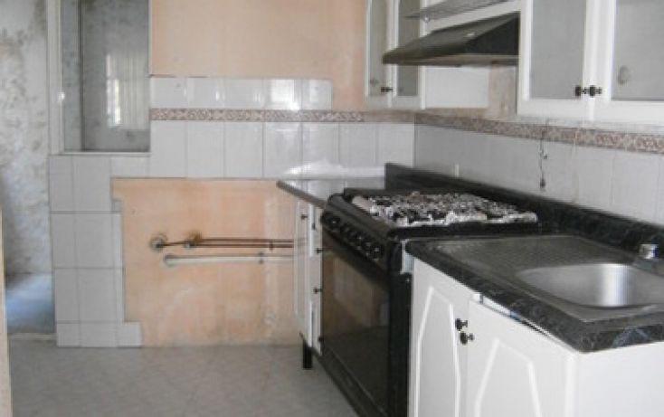 Foto de casa en venta en, las cruces, la magdalena contreras, df, 2023249 no 06