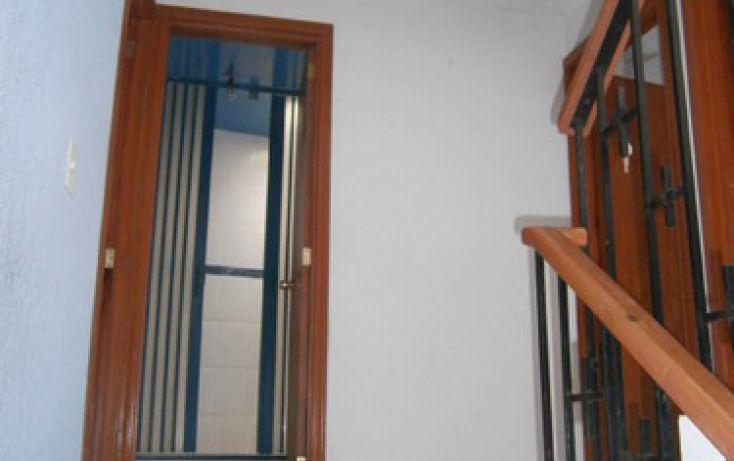 Foto de casa en venta en, las cruces, la magdalena contreras, df, 2023249 no 07