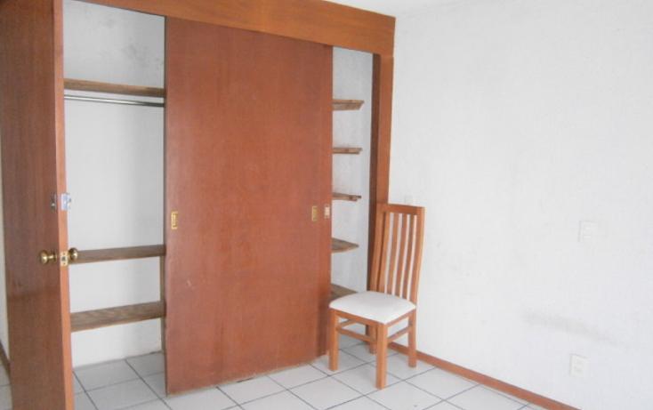 Foto de casa en venta en  , las cruces, la magdalena contreras, distrito federal, 1695646 No. 05