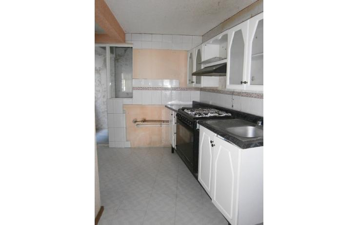 Foto de casa en venta en  , las cruces, la magdalena contreras, distrito federal, 1854400 No. 11