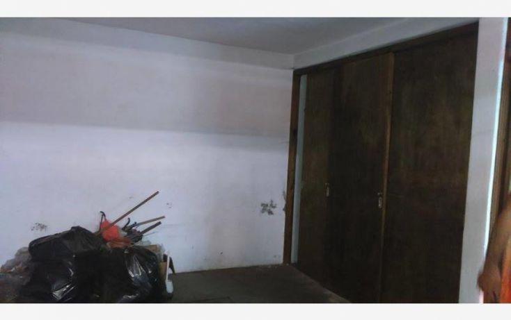 Foto de casa en venta en, las cruces, morelia, michoacán de ocampo, 1054767 no 02