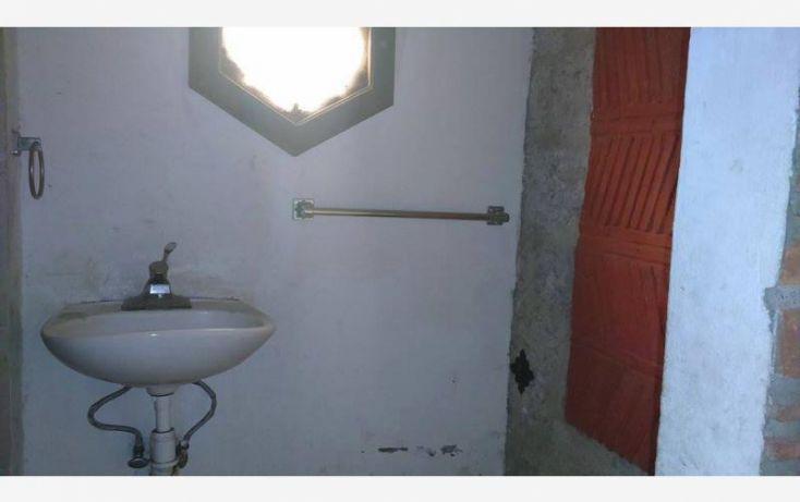 Foto de casa en venta en, las cruces, morelia, michoacán de ocampo, 1054767 no 04