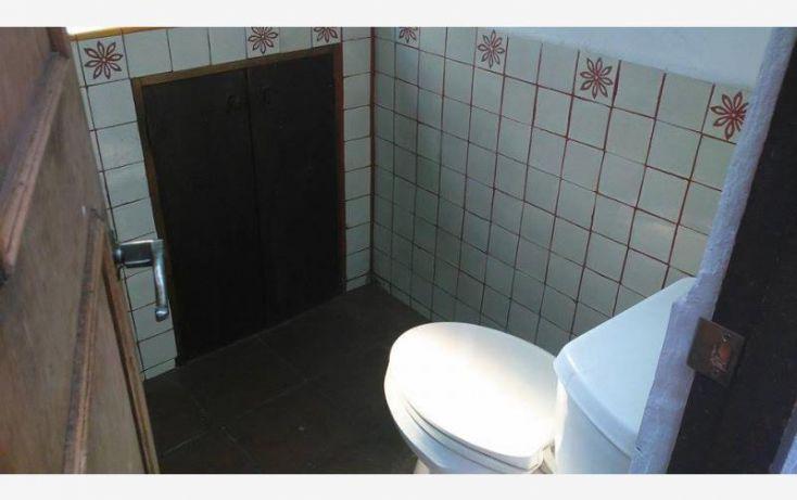 Foto de casa en venta en, las cruces, morelia, michoacán de ocampo, 1054767 no 06