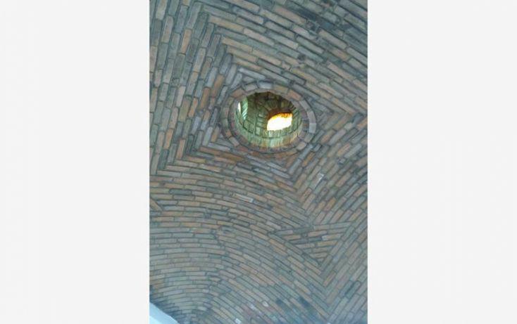 Foto de casa en venta en, las cruces, morelia, michoacán de ocampo, 1054767 no 08