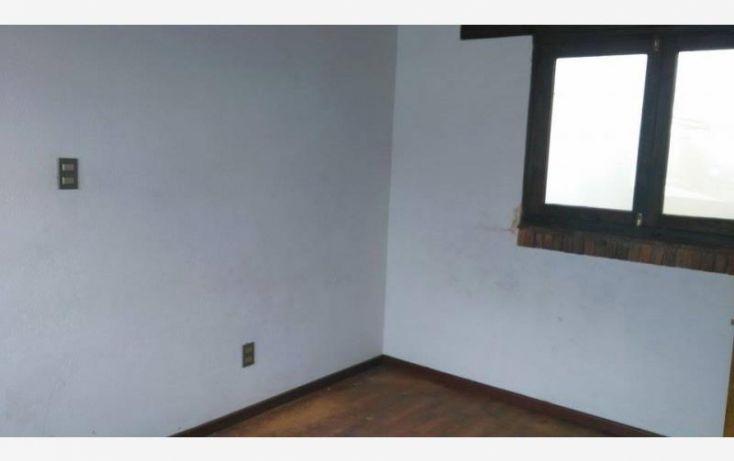 Foto de casa en venta en, las cruces, morelia, michoacán de ocampo, 1054767 no 09