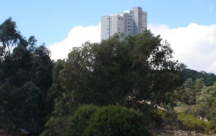 Foto de terreno habitacional en venta en, las cruces, morelia, michoacán de ocampo, 1535942 no 08