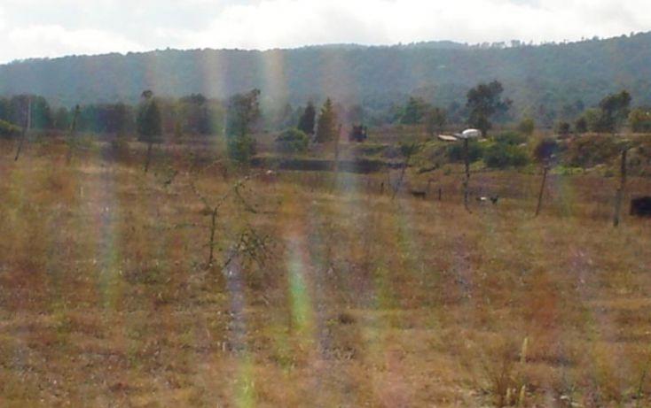 Foto de terreno habitacional en venta en, las cruces, morelia, michoacán de ocampo, 1535942 no 14