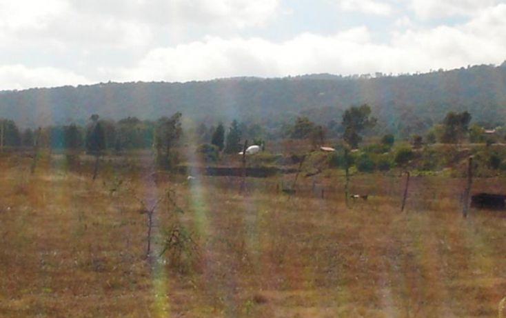 Foto de terreno habitacional en venta en, las cruces, morelia, michoacán de ocampo, 1535942 no 15