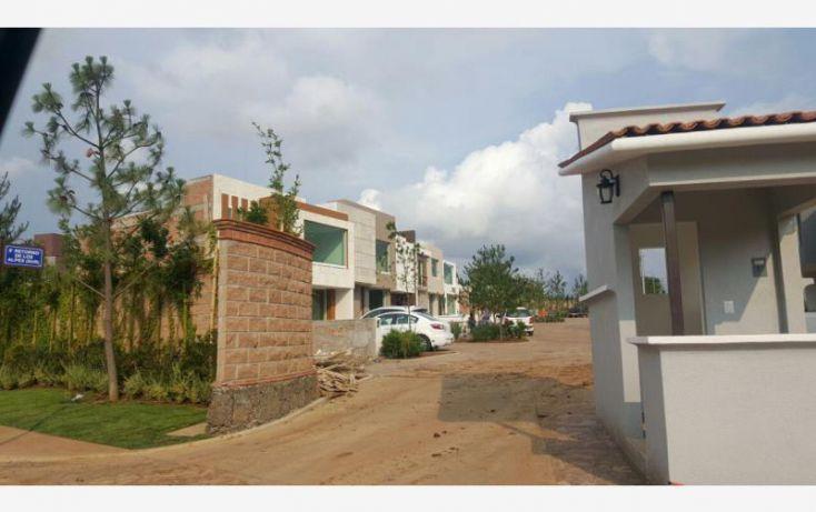 Foto de casa en venta en, las cruces, morelia, michoacán de ocampo, 2007338 no 01