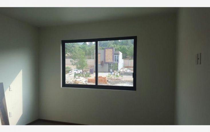 Foto de casa en venta en, las cruces, morelia, michoacán de ocampo, 2007338 no 03