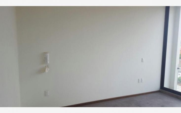 Foto de casa en venta en, las cruces, morelia, michoacán de ocampo, 2007338 no 04
