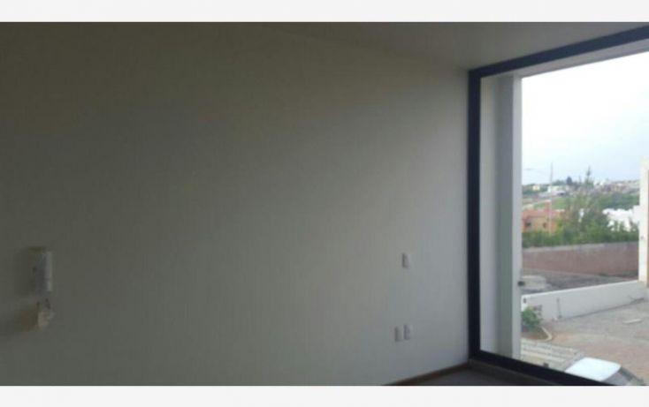 Foto de casa en venta en, las cruces, morelia, michoacán de ocampo, 2007338 no 05