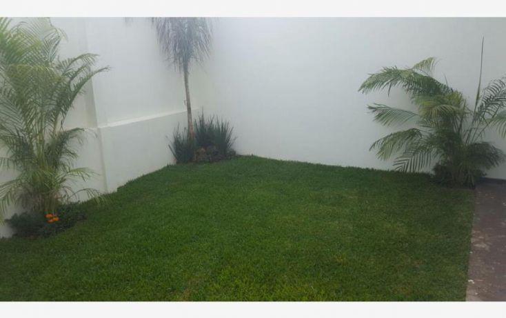 Foto de casa en venta en, las cruces, morelia, michoacán de ocampo, 2007338 no 06
