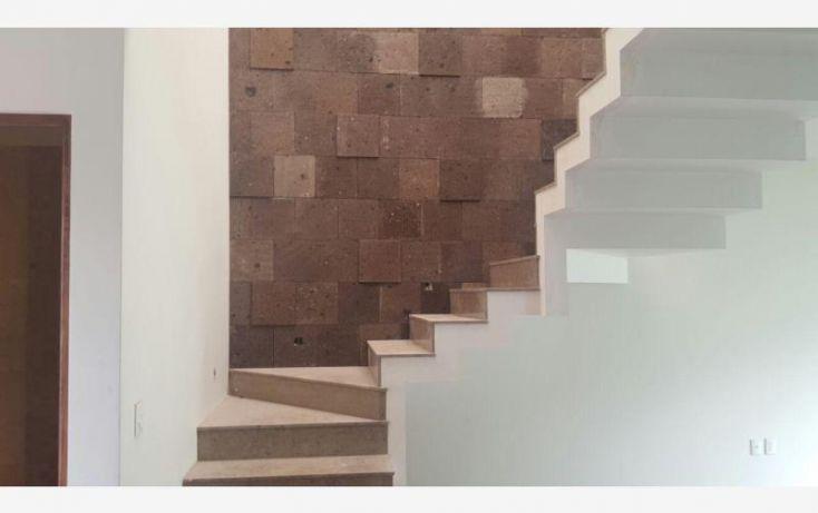 Foto de casa en venta en, las cruces, morelia, michoacán de ocampo, 2007338 no 07