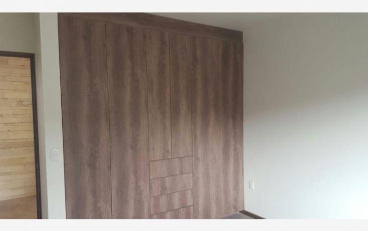 Foto de casa en venta en, las cruces, morelia, michoacán de ocampo, 2007338 no 10