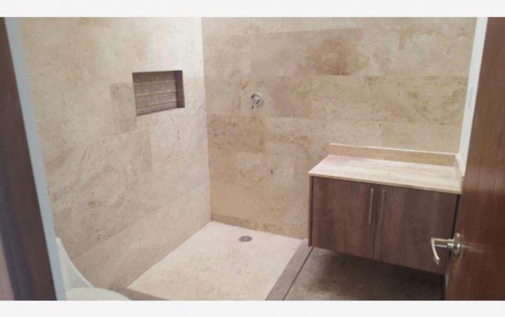 Foto de casa en venta en, las cruces, morelia, michoacán de ocampo, 2007338 no 14