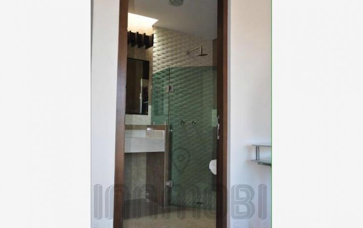 Foto de casa en venta en, las cruces, morelia, michoacán de ocampo, 916871 no 02