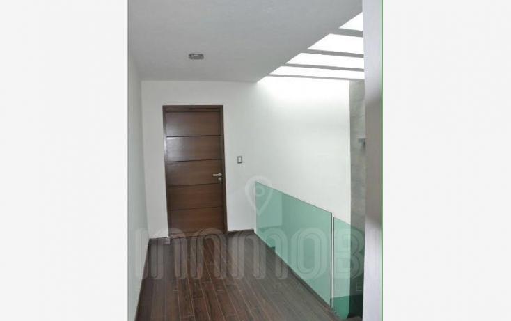 Foto de casa en venta en, las cruces, morelia, michoacán de ocampo, 916871 no 03
