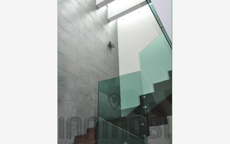 Foto de casa en venta en, las cruces, morelia, michoacán de ocampo, 916871 no 04