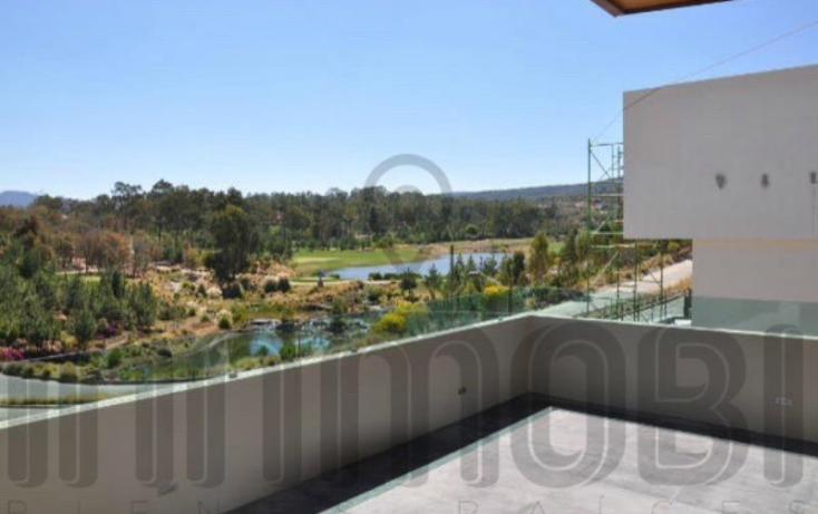 Foto de casa en venta en, las cruces, morelia, michoacán de ocampo, 916871 no 05