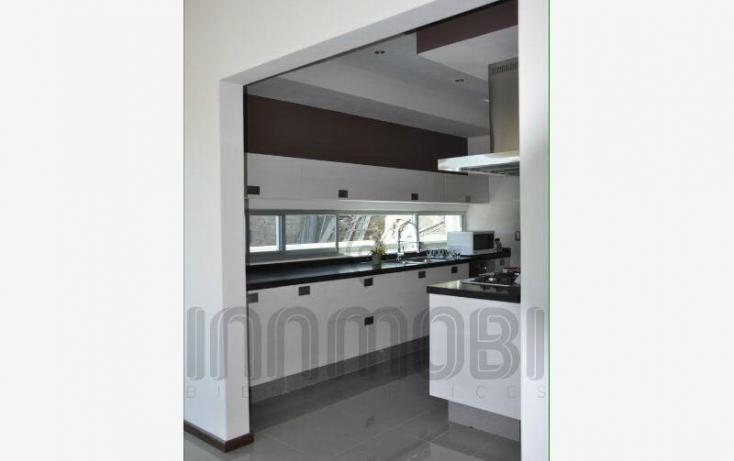Foto de casa en venta en, las cruces, morelia, michoacán de ocampo, 916871 no 06