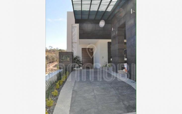 Foto de casa en venta en, las cruces, morelia, michoacán de ocampo, 916871 no 07