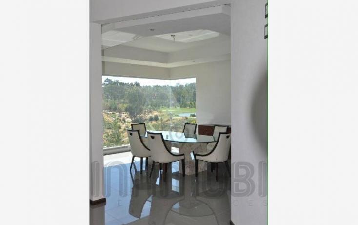 Foto de casa en venta en, las cruces, morelia, michoacán de ocampo, 916871 no 08