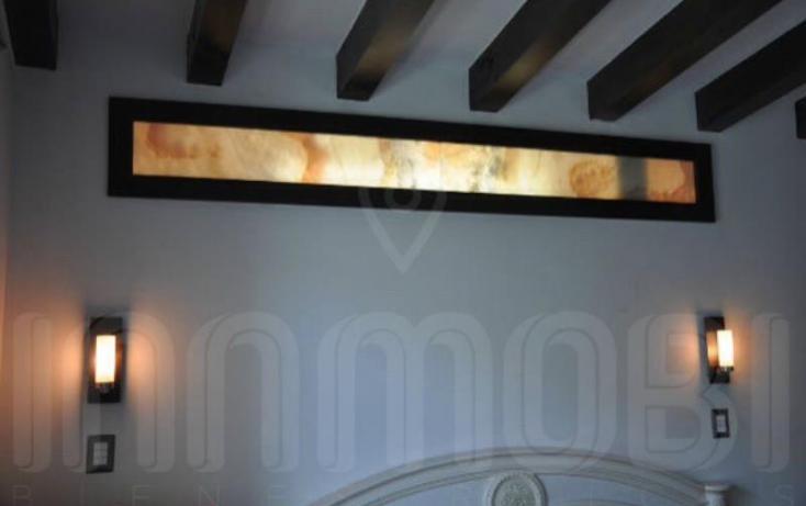 Foto de casa en venta en, las cruces, morelia, michoacán de ocampo, 916871 no 09